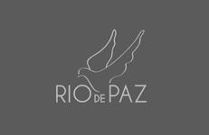 rio_depaz